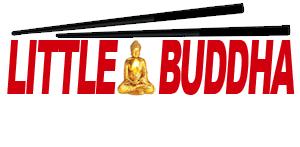 Littlebuddha Restaurant